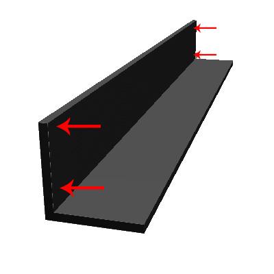hochbett stabilisieren sichern 5 tipps hochbett f r erwachsene. Black Bedroom Furniture Sets. Home Design Ideas