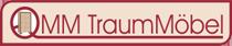 QMM Logo