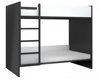 etagenbetten f r erwachsene top 3 vergleichs bersicht. Black Bedroom Furniture Sets. Home Design Ideas