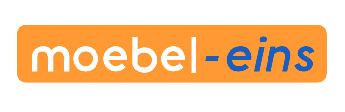 Möbel Eins Logo