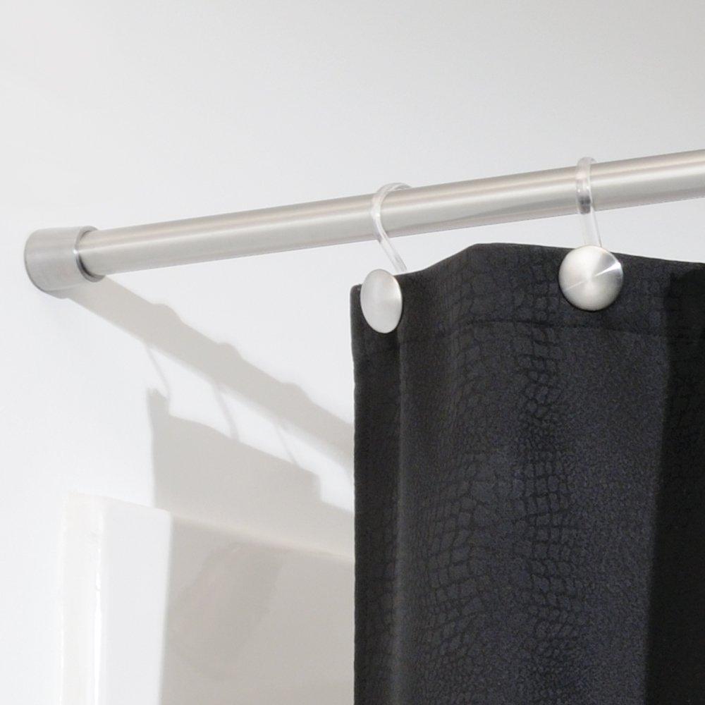 Vorhang für Hochbetten